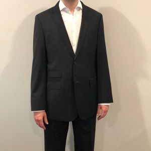 Hugo Boss 42L Edison/Power Suit